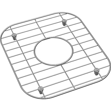Elkay 10.7'' x 12.4'' Bottom Sink Grid