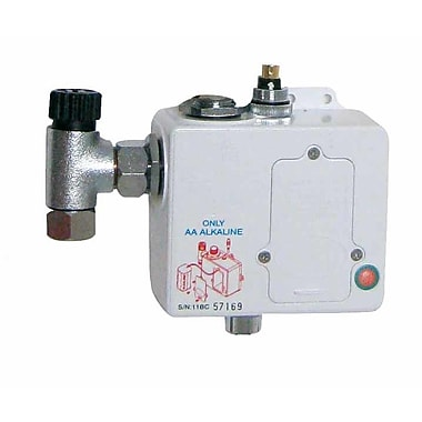 Advance Tabco Replacement Control Module for K-175 and K-180 Electronic Hands Free Faucets