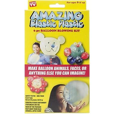 SAS® Amazing Elastic Plastic Kit