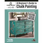 A Beginner's Guide to Chalk Painting