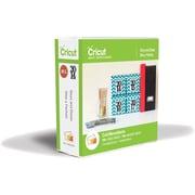 Cricut™ Days and Dates Shape Cartridge