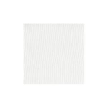 RockLand Multi-Purpose Cloth, White, 24