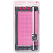 """American Crafts™ 8"""" x 12"""" Portable Cartridge Trimmer, 400 gsm"""