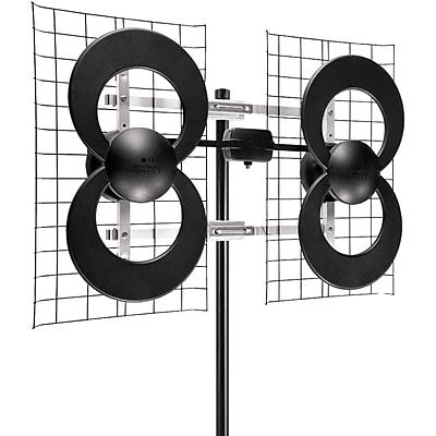 Antennas Direct® ClearStream™ CJM 4 UHF Outdoor TV Antenna