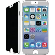 """iLuv® Privacy Film Screen Protector For 5.5"""" iPhone 6 Plus"""
