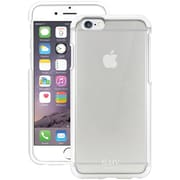 "iLuv® Vyneer Case For 5.5"" iPhone 6 Plus, White"