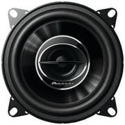 Pioneer G-Series 210 W 2-Way Car Speaker, 4""