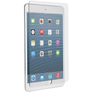 Znitro™ Nitro Glass Screen Protector For Apple iPad Mini, Clear