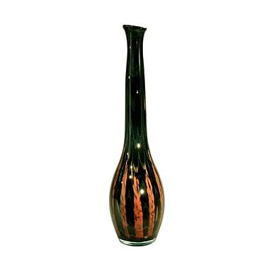 Dale Tiffany Carmelo Vase