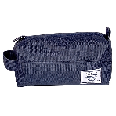 WillLand Outdoors Pencil Cases