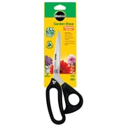 "Miracle-Gro® Titanium Bonded 9"" Ultraflex Shear, Made from Recycled Materials, 3/Pack"