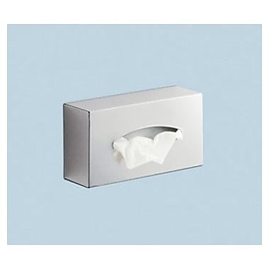 Gedy by Nameeks Tissue Box Cover