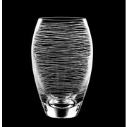 Qualia Glass Graffiti High Ball Glass (Set of 4)