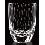 Qualia Glass Breeze DOF Glass (Set of 4)