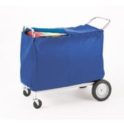 Charnstrom Cart Cover; 27'' H x 20'' W x 44'' D