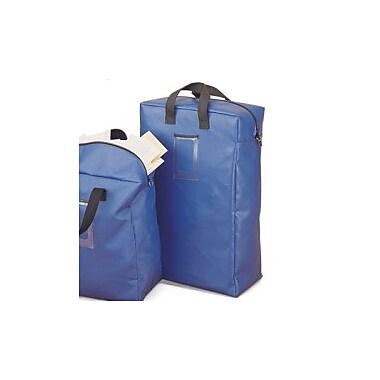 Charnstrom Bulk Mail Security Bank Bag; Medium