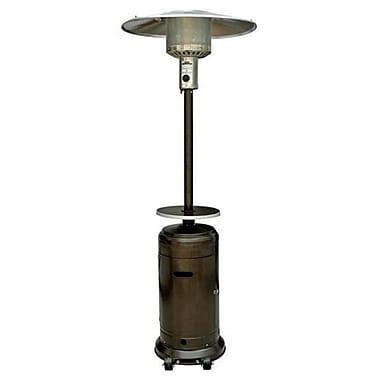 Buyers Choice Phat Tommy 41,000 BTU Propane Patio Heater; Bronze