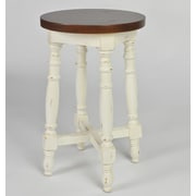 Ultimate Accents 24'' Bar Stool