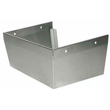 Advance Tabco Skirt Assembly for Hand Sinks
