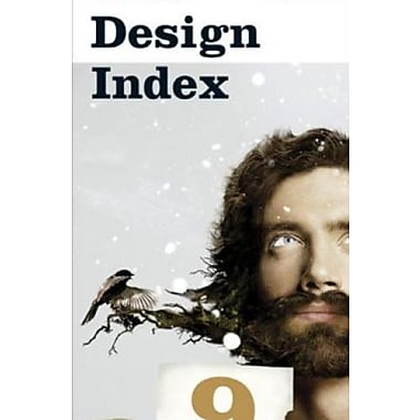 Web Design Index 9, Used Book (9789057681493)