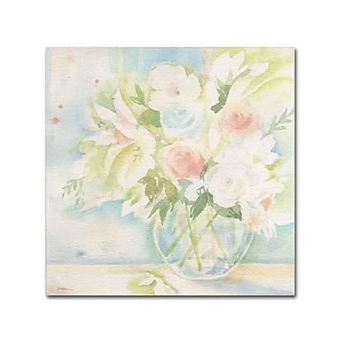 Trademark Fine Art SG5712-C1818GG