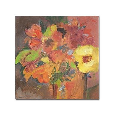 Trademark Fine Art SG5711-C2424GG