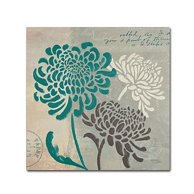 Trademark Fine Art WAP0134-C2424GG