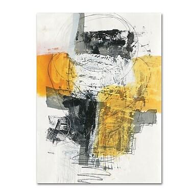 Trademark Fine Art WAP0109-C3547GG