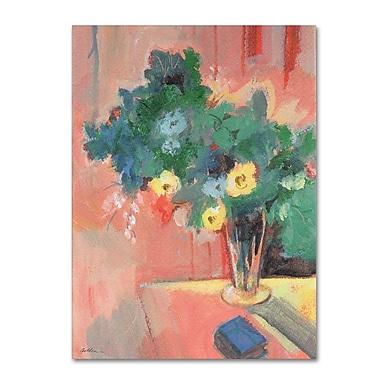 Trademark Fine Art SG5710-C1824GG