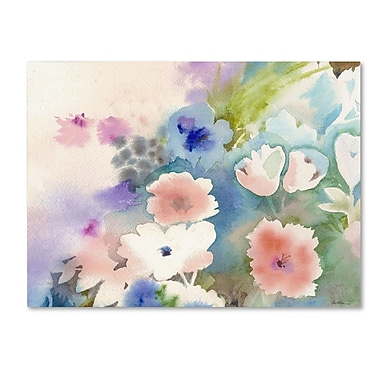 Trademark Fine Art SG5702-C2432GG