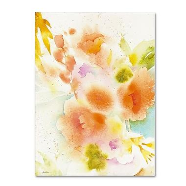 Trademark Fine Art SG5703-C3547GG
