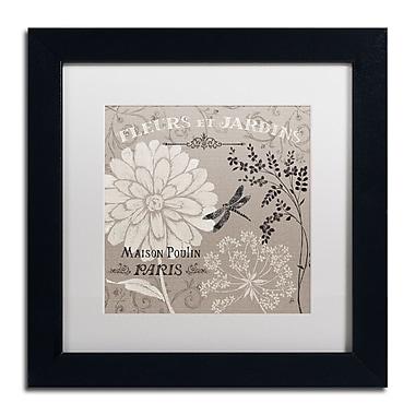Trademark Fine Art WAP0101-B1111MF