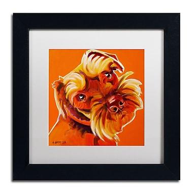 Trademark Fine Art ALI0553-B1111MF