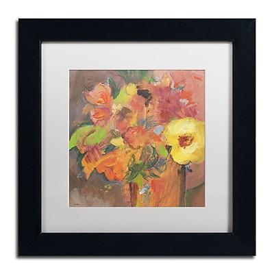 Trademark Fine Art SG5711-B1111MF