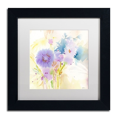 Trademark Fine Art SG5708-B1111MF