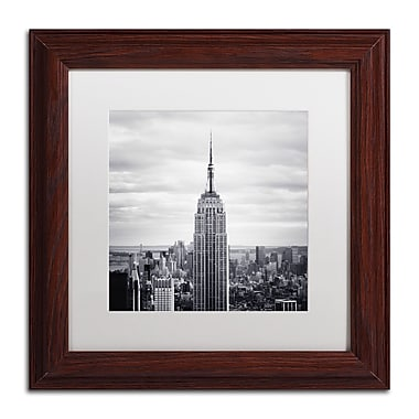 Trademark Fine Art NP0005-W1111MF