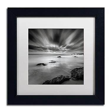 Trademark Fine Art WAP0116-B1111MF