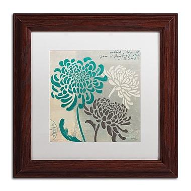 Trademark Fine Art WAP0134-W1111MF