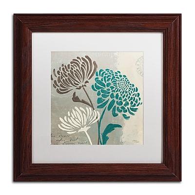 Trademark Fine Art WAP0135-W1111MF