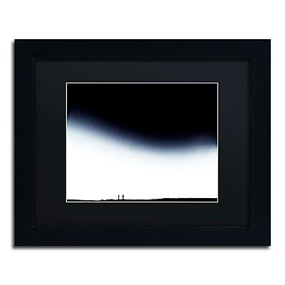 Trademark Fine Art BC0151-B1114BMF
