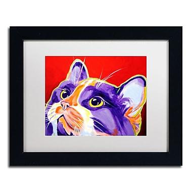 Trademark Fine Art ALI0559-B1114MF
