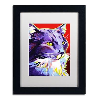 Trademark Fine Art ALI0560-B1114MF