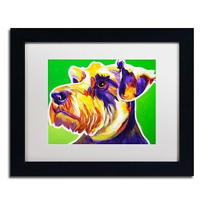 Trademark Fine Art ALI0564-B1114MF
