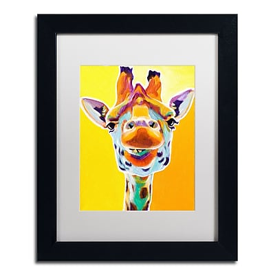 Trademark Fine Art ALI0594-B1114MF