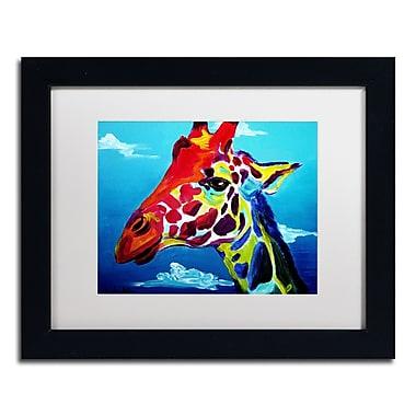 Trademark Fine Art ALI0566-B1114MF