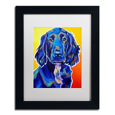 Trademark Fine Art ALI0577-B1114MF