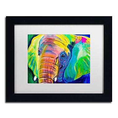 Trademark Fine Art ALI0578-B1114MF