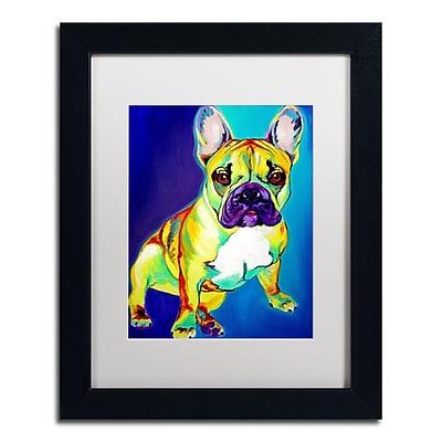Trademark Fine Art ALI0588-B1114MF