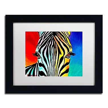 Trademark Fine Art ALI0593-B1114MF