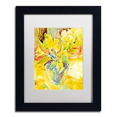 Trademark Fine Art SG5699-B1114MF